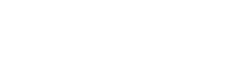 TARTE(タルト)