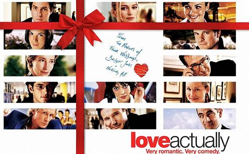 LOVE-ACTUALLY_510x317