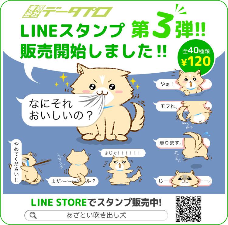 20160314_shimamoto02