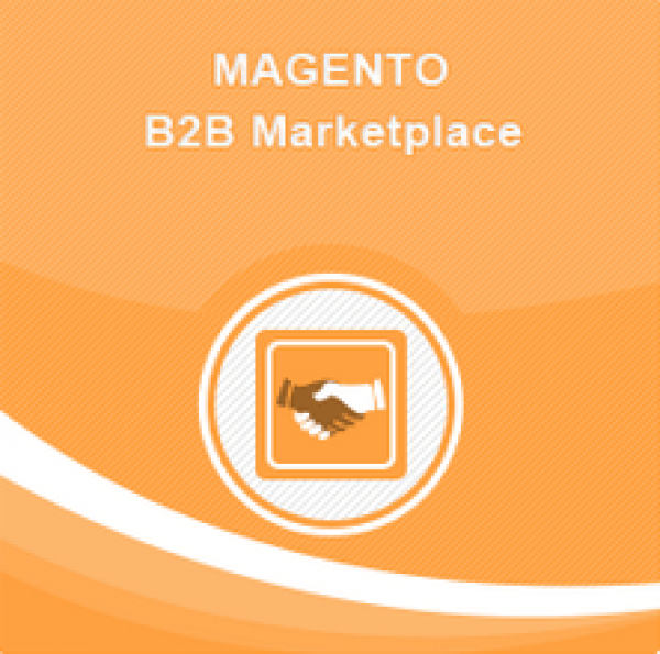 b2b-marketplace