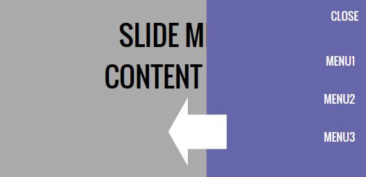 slidesample_main