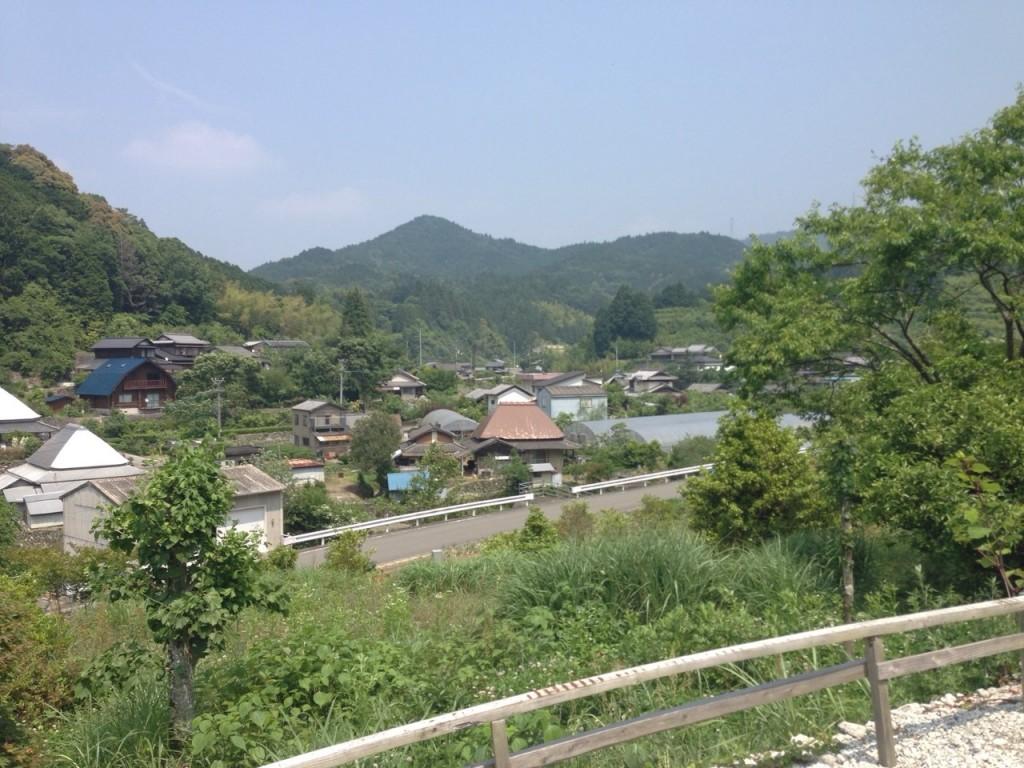神山_170213_0021