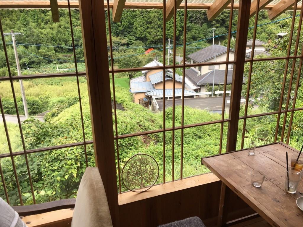 20160827-神山_170213_0021