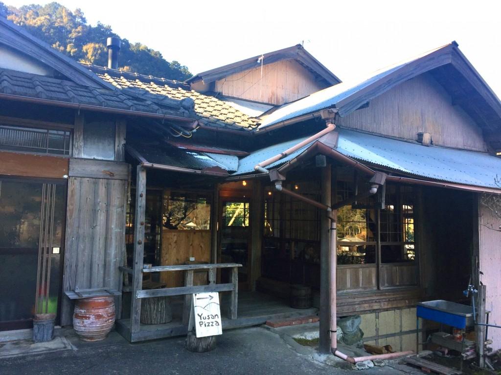 20170211神山_170213_0026