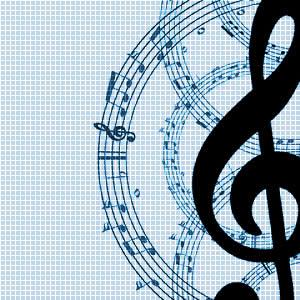 4~6月の音楽事情が熱い件について