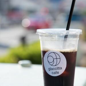 効率的な仕事ぶり、充実した私生活…のキャリアウーマンに欠かせないものそれはコーヒー♡